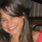 Natália Nascimento (Estudante de Odontologia)