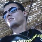 Ricardo Oliveira (Estudante de Odontologia)