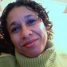 Maria Genecy Souza (Estudante de Odontologia)