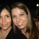 Dra. Sandra Helena Amaral Monteiro (Cirurgiã-Dentista)
