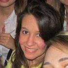 Rafaela Amaral (Estudante de Odontologia)