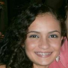 Stefani Athayde (Estudante de Odontologia)