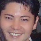 Dr. Soiti Ogata (Cirurgião-Dentista)