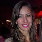 Dra. Bárbara Teles (Cirurgiã-Dentista)