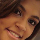 Deyvanne Myrthes (Estudante de Odontologia)