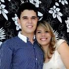 Danilo E. Ellynha (Estudante de Odontologia)
