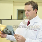 Bruno Furini Puton (Estudante de Odontologia)