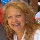 Ester da Silva Rosa Rodrigues (Estudante de Odontologia)