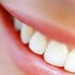 Dra. Luciana Belomo Clínica de Ortodontia (Cirurgiã-Dentista)