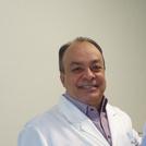 Dr. Emilio Grande Pousa (Cirurgião-Dentista)
