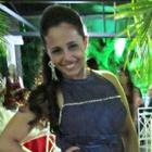 Wislla Lima (Estudante de Odontologia)
