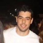 Patrick Martins (Estudante de Odontologia)