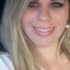 Dra. Elaine Garcia (Cirurgiã-Dentista)