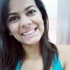 Júlia Barros (Estudante de Odontologia)