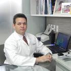 Dr. Ausônio Ayres da Câmara Júnior (Cirurgião-Dentista)