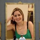 Dra. Sandraliz Gambale (Cirurgiã-Dentista)