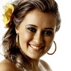 Ludmila Rosa Cunha (Estudante de Odontologia)
