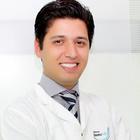 Dr. Valdecir Marangoni Sobrinho (Cirurgião-Dentista)