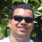 Dr. Rogerio Franco de Oliveira (Cirurgião-Dentista)