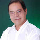 Dr. Lucio Antonio Pereira (Cirurgião-Dentista-Prof. Universitário)