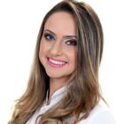 Luana Meurer (Estudante de Odontologia)