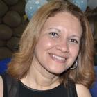 Dra. Joseana Fabia Tavares Gomes (Cirurgiã-Dentista)