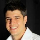 Dr. Luiz Fernando Ferreira de Oliveira (Cirurgião-Dentista)