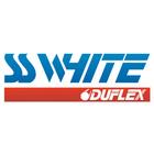 SSWhite Duflex (Produtos Odontológicos)