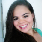 Richele Modesto da Silva (Estudante de Odontologia)