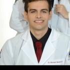Dr. Dr. Paulo Wendell Timbó Medeiros (Cirurgião-Dentista)