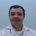 Dr. Daniel Lima Nocera (Cirurgião-Dentista)