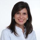 Dra. Andrea Lopes de Siqueira (Cirurgiã-Dentista)