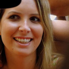 Dra. Diana de Sá Mancebo (Cirurgiã-Dentista)