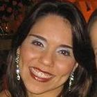 Dra. Cinara Mendonça de Carvalho (Cirurgiã-Dentista)