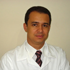 Dr. Maurício Alves de Andrade (Cirurgião-Dentista)