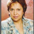 Dra. Tecima da Silva Soletti (Cirurgiã-Dentista)