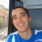 Micael Pereira Canto (Estudante de Odontologia)