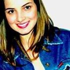 Camila Fernanda Moraes Borges (Estudante de Odontologia)