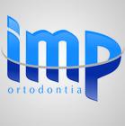 Dra. Idalina Marcia Pereira (Cirurgiã-Dentista)