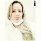 Dra. Karin Priscila Diana (Cirurgiã-Dentista)