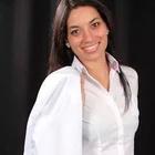 Dra. Daniele Março (Cirurgiã-Dentista)