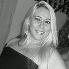 Dra. Cristiani Barrella (Cirurgiã-Dentista)