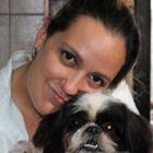 Dra. Patricia Nardi Avila (Cirurgiã-Dentista)