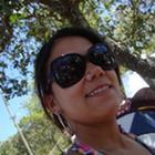 Dra. Alice Alves Pereira (Cirurgiã-Dentista)