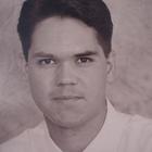 Dr. Christian Alves de Souza (Cirurgião-Dentista)