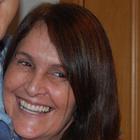 Dra. Lêda Maria Afonso da Silva (Cirurgiã-Dentista)