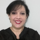 Dra. Yara Oliveira de Andrade