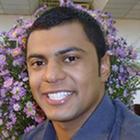 Dr. André Luís Gunther Lima (Cirurgião-Dentista)