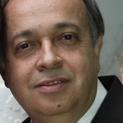 Dr. Milton Monteiro Silva (Cirurgião-Dentista)