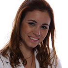 Dra. Ana Lívia Fileto Santana (Cirurgiã-Dentista)